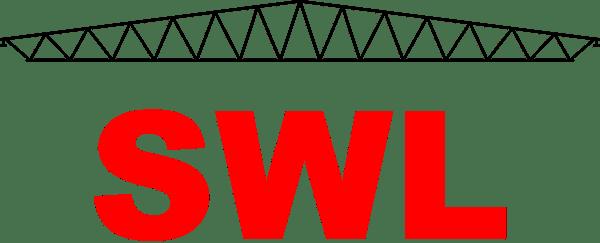 SWL Stålkonstruktioner AB