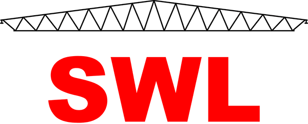 SWL Logotyp